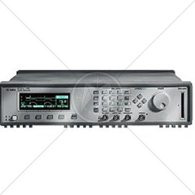Agilent 81104A Pulse Generator Mainframe 80MHz