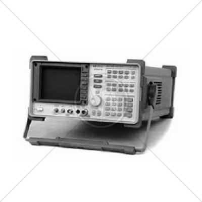Agilent 8562A Spectrum Analyzer 9 kHz - 22 GHz