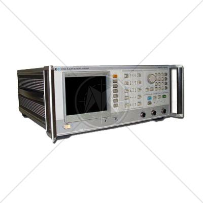 Agilent 8756A Scalar Network Analyzer 60 GHz
