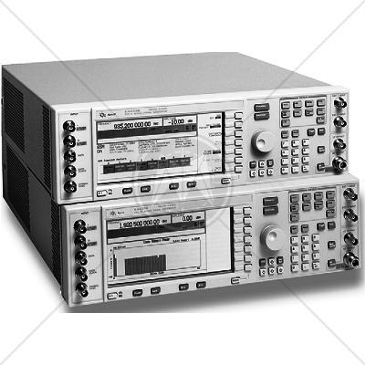 Keysight E4425B ESG-AP RF Signal Generator 250 kHz - 3 GHz