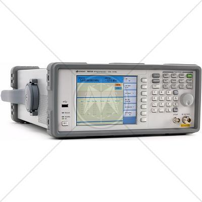 Keysight N9310A RF Signal Generator  9 kHz - 3 GHz