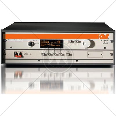 Amplifier Research 50T4G18A Microwave Amplifier 4.2 GHz � 18 GHz 50W