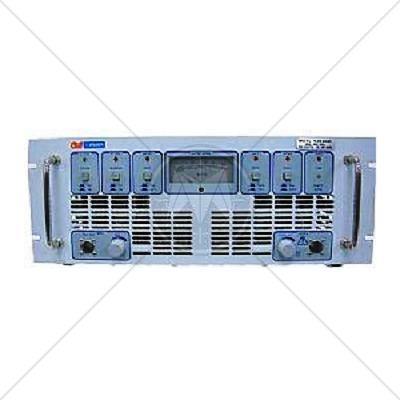 Amplifier Research KAW2020 RF Power Amplifier 200MHz - 500MHz 1000W