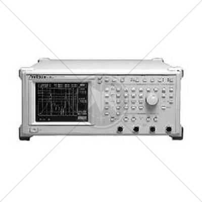 Anritsu 56100A Scalar Network Analyzer 10 MHz - 110 GHz