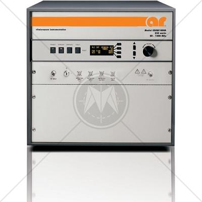 Amplifier Research 250W1000A RF Amplifier 80 MHz � 1000 MHz 250W