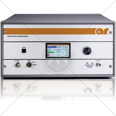 Amplifier Research 250W1000B RF Amplifier 80 MHz � 1000 MHz 250W