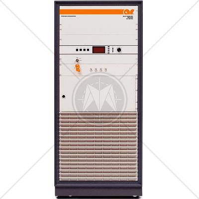 Amplifier Research 500W1000A RF Amplifier 80 MHz � 1000 MHz 500W