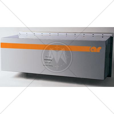 Amplifier Research ATC25M1G Cavitenna 25 MHz � 1000 MHz