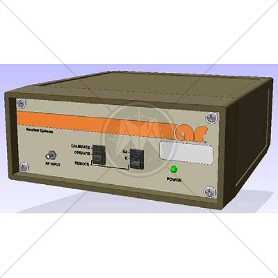 Amplifier Research CFE1840 Down Converter 18 GHz � 40 GHz