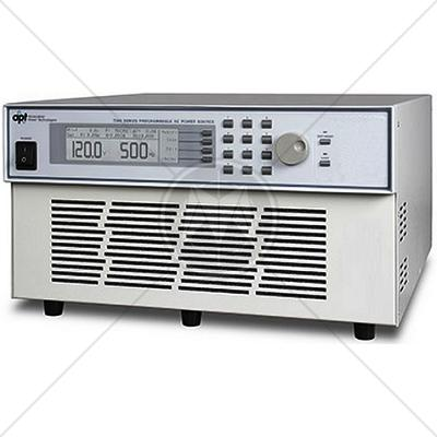 Associated Power 7040 Automated AC Power Source 1Ø 4kVA