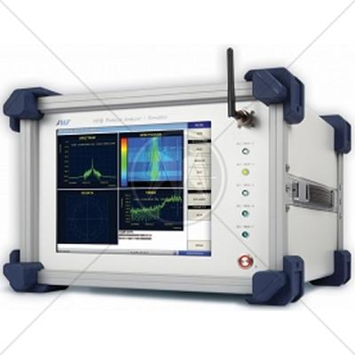 AWT Global RFID Protocol Analyzer / Simulator