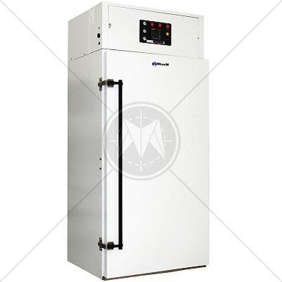 Blue M CEO Series Stability Test Chamber 0°C to 99°C