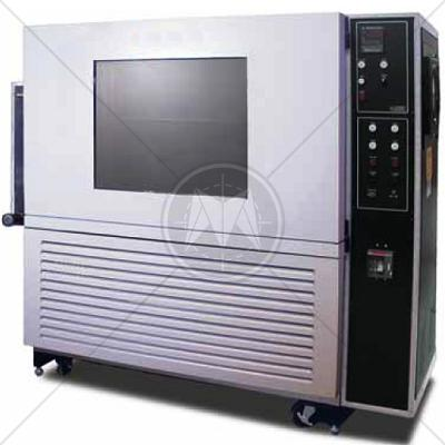 Blue M FRP Series Full Range Programmable Humidity Chamber