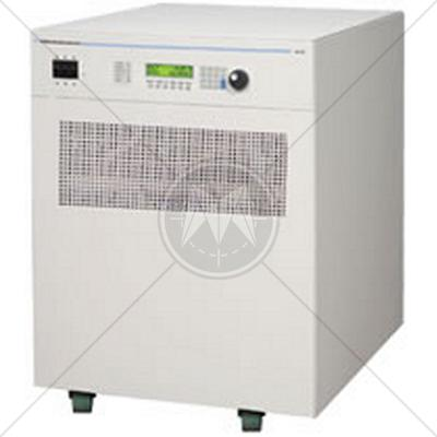 California Instruments MX15-1 High Output AC Power Source 15kVA