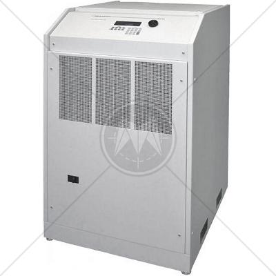 California Instruments MX45-1 High Output AC Power Source 45kVA