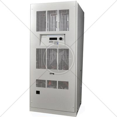 California Instruments RS540 High Power AC&DC Power Source 540kVA