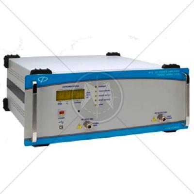 Com-Power ACS-181 Power Amplifier 150 kHz � 80 MHz 100W