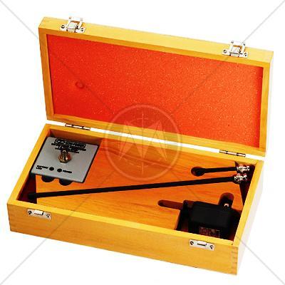 Com-Power CG-515 Comb Generator 1 MHz - 1500 MHz
