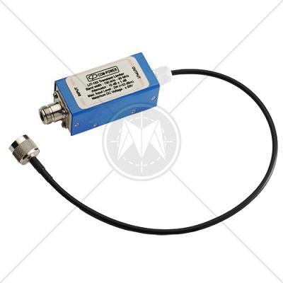 Com-Power LIT-153 Transient Limiter 150 kHz � 30 MHz
