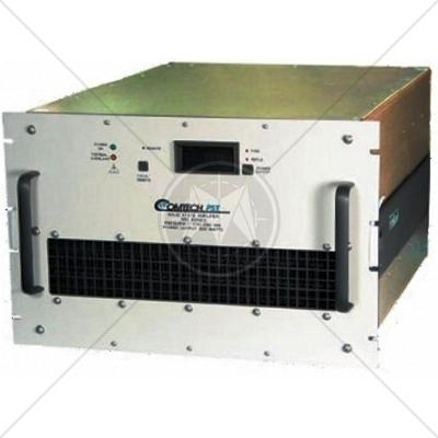 Comtech AR8829-30 Solid State Amplifier 800 MHz - 2000 MHz 30W