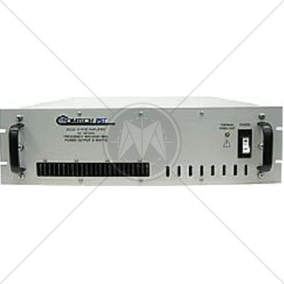 Comtech AR8829-5 Solid State Amplifier 800 MHz - 2000 MHz 5W