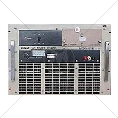 Elgar 1751B 1750 VA Single Phase AC Power Supply