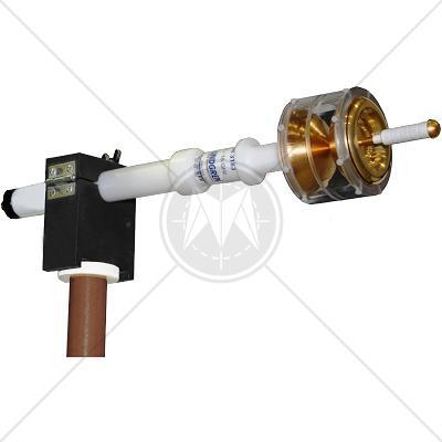 ETS-Lindgren 3183 Broadband Mini-Bicon Antenna 1 GHz - 18 GHz