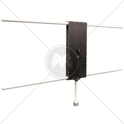 ETS-Lindgren 3107B E-Field Generator 10 kHz � 30 MHz