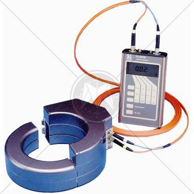 ETS-Lindgren HI-3702 Induced Current Meter