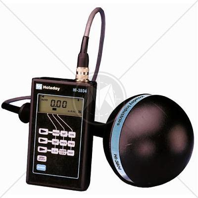 ETS-Lindgren HI-3804 RF Industrial Compliance Meter
