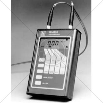 ETS-Lindgren HI-4416 Numeric EMF Readout Unit