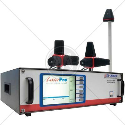ETS-Lindgren HI-6100 EMF Field Monitor