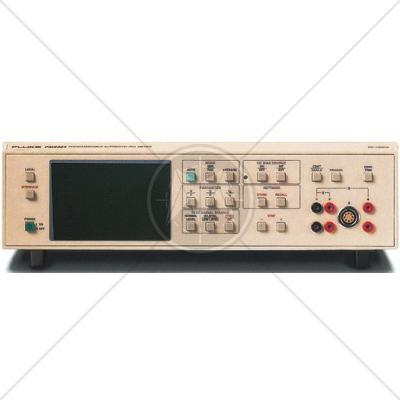 Fluke PM6304 RCL Meter
