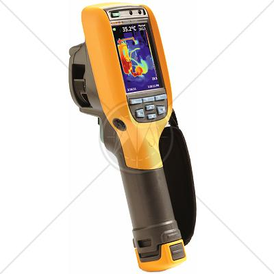 Fluke Ti100 General Use Thermal Imager