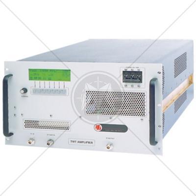 IFI GT186-300 TWT RF Microwave Amplifier 6 GHz � 18 GHz 300W