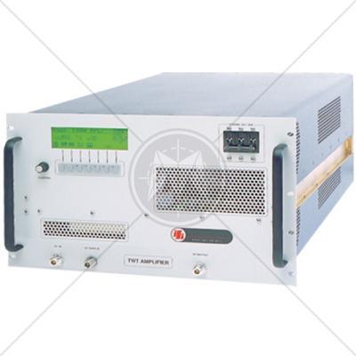 IFI GT251-500 TWT Microwave Amplifier 1 GHz � 2.5 GHz 500W