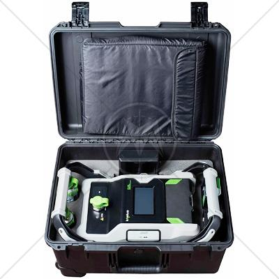 Kaelus iAK-0060A iPA Premium Accessory Kit