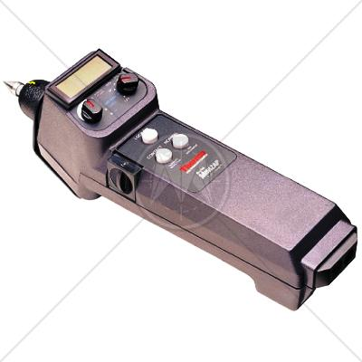Thermo KeyTek MINIZAP MZ15/EC ESD Test Simulator 16.5kV