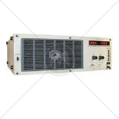 Kikusui PLZ1002W DC Electronic Load 120V 200A 1000W