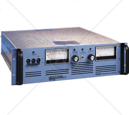 TDK/Lambda EMS 40-25 Switch Mode DC Power Supply 40V 25A 1kW