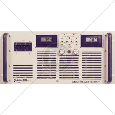 TDK/Lambda ESS40-250 Programmable DC Power Supply 40V 250A 10kW
