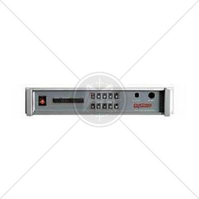 LogiMetrics A240/S EMC / TWT Power Amplifier 2 GHz - 4 GHz 10W