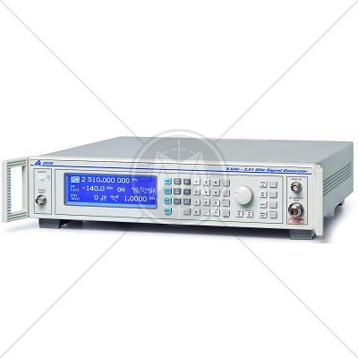 Marconi 2023A Signal Generator 9 kHz - 1.2 GHz