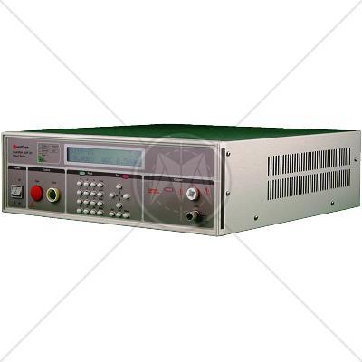 QuadTech Guardian DC Hipot Tester 12 kV
