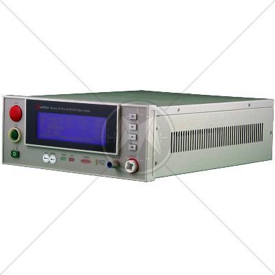 QuadTech Sentry 10 Plus AC Hipot Tester 5kV