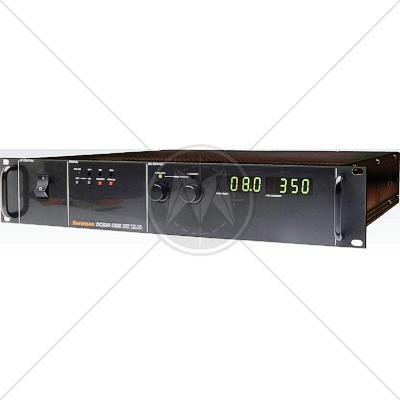 Sorensen DCS 60-50E Programmable DC Power Supply 60V 50A 3000W