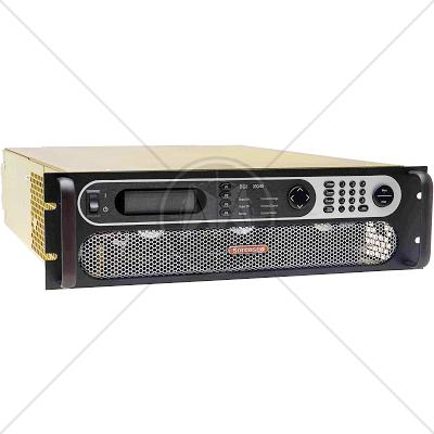 Sorensen SGI Series Modular Programmable DC Power Supply 5kW � 30kW