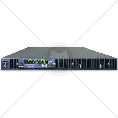 Sorensen XG 20-76 Programmable DC Power Supply 20V 76A 1520W