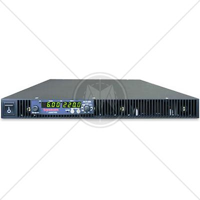 Sorensen XG 80-19 Programmable DC Power Supply 80V 19A 1520W