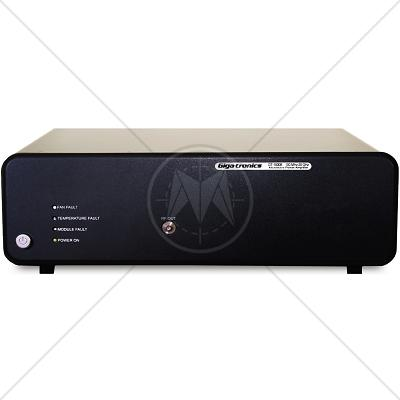 Spanawave GT-1000B Microwave Power Amplifier 100 MHz � 20 GHz 10W